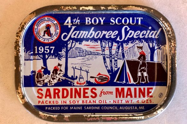 sardines-from-maine-jamboree-special-tin-1957